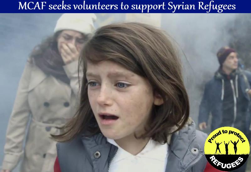 syrian-03