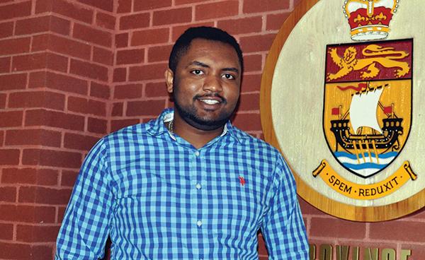 Jean Claude Nzisabiraw